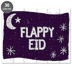 Flappy Eid Puzzle