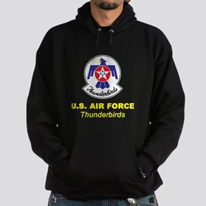 U.S. Air Force Thunderbirds Sweatshirt