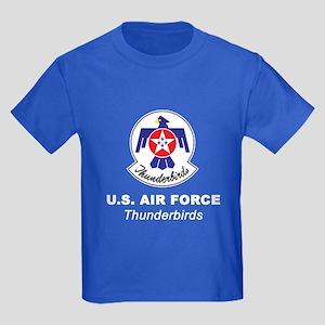 U.S. Air Force Thunderbirds T-Shirt