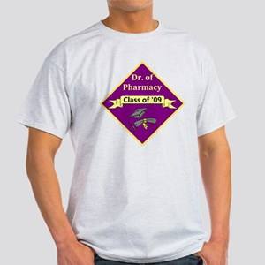 Pharmacist Light T-Shirt