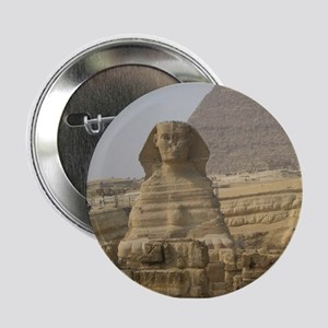 "sphinx 123 2.25"" Button"