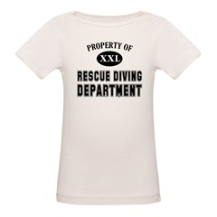 https://i3.cpcache.com/product/371206599/rescue_diving_department_tee.jpg?side=Front&color=Natural&height=240&width=240