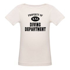 https://i3.cpcache.com/product/371206665/diving_department_tee.jpg?side=Front&color=Natural&height=240&width=240