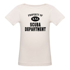 https://i3.cpcache.com/product/371206697/scuba_department_tee.jpg?side=Front&color=Natural&height=240&width=240