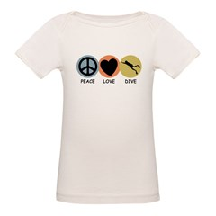 https://i3.cpcache.com/product/371206729/peace_love_dive_tee.jpg?side=Front&color=Natural&height=240&width=240