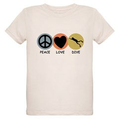 https://i3.cpcache.com/product/371206730/peace_love_dive_tshirt.jpg?side=Front&color=Natural&height=240&width=240