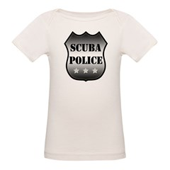 https://i3.cpcache.com/product/371207196/scuba_police_tee.jpg?side=Front&color=Natural&height=240&width=240