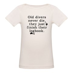https://i3.cpcache.com/product/371207273/old_divers_never_die_tee.jpg?side=Front&color=Natural&height=240&width=240