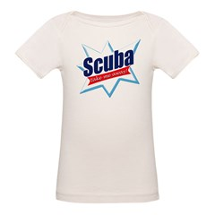 https://i3.cpcache.com/product/371207372/scuba_take_me_away_tee.jpg?side=Front&color=Natural&height=240&width=240