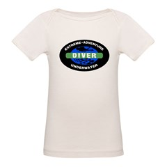 https://i3.cpcache.com/product/371207450/diver_tee.jpg?color=Natural&height=240&width=240