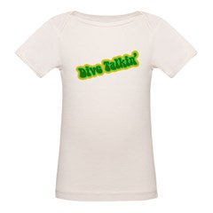 https://i3.cpcache.com/product/371207466/dive_talkin_tee.jpg?side=Front&color=Natural&height=240&width=240