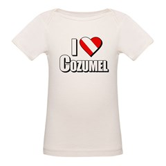 https://i3.cpcache.com/product/371208077/scuba_i_love_cozumel_tee.jpg?side=Front&color=Natural&height=240&width=240