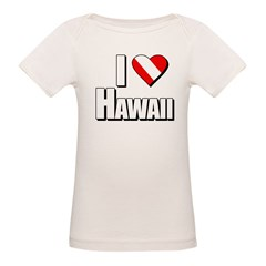 https://i3.cpcache.com/product/371208091/scuba_i_love_hawaii_tee.jpg?side=Front&color=Natural&height=240&width=240