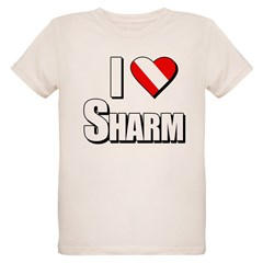 https://i3.cpcache.com/product/371208127/scuba_i_love_sharm_tshirt.jpg?side=Front&color=Natural&height=240&width=240