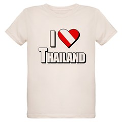 https://i3.cpcache.com/product/371208141/scuba_i_love_thailand_tshirt.jpg?color=Natural&height=240&width=240