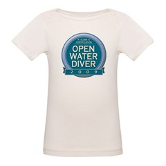 https://i3.cpcache.com/product/371208168/open_water_diver_2009_tee.jpg?side=Front&color=Natural&height=240&width=240
