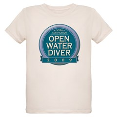 https://i3.cpcache.com/product/371208169/open_water_diver_2009_tshirt.jpg?side=Front&color=Natural&height=240&width=240