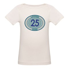 https://i3.cpcache.com/product/371208321/25_logged_dives_tee.jpg?side=Front&color=Natural&height=240&width=240