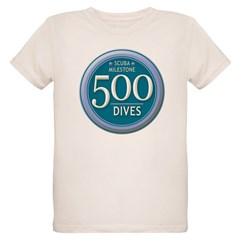 https://i3.cpcache.com/product/371208350/500_dives_milestone_tshirt.jpg?side=Front&color=Natural&height=240&width=240