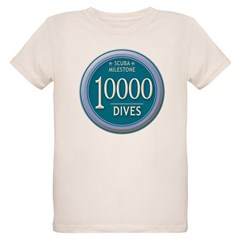 https://i3.cpcache.com/product/371208378/10000_dives_milestone_tshirt.jpg?side=Front&color=Natural&height=240&width=240