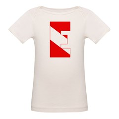 https://i3.cpcache.com/product/371208419/scuba_flag_letter_e_tee.jpg?side=Front&color=Natural&height=240&width=240