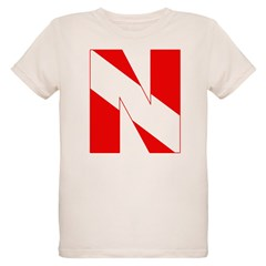 https://i3.cpcache.com/product/371208495/scuba_flag_letter_n_tshirt.jpg?side=Front&color=Natural&height=240&width=240