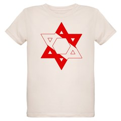 https://i3.cpcache.com/product/371208640/scuba_flag_star_of_david_tshirt.jpg?side=Front&color=Natural&height=240&width=240