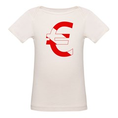 https://i3.cpcache.com/product/371208667/scuba_flag_euro_sign_tee.jpg?color=Natural&height=240&width=240