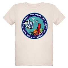 https://i3.cpcache.com/product/371208689/take_only_memories_fish_tshirt.jpg?color=Natural&height=240&width=240