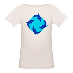 https://i3.cpcache.com/product/371208702/dolphin_ring_tee.jpg?side=Front&color=Natural&height=240&width=240
