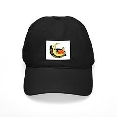 Aug 02 DTC Baseball Hat