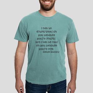 Rachel Maddow Stupid Evil T-Shirt