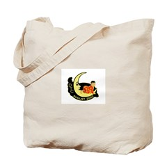 August 2002 DTC Tote Bag