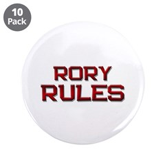 rory rules 3.5