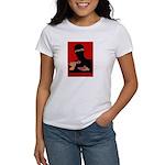 Killing You Softly Women's T-Shirt