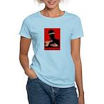Killing You Softly Women's Light T-Shirt