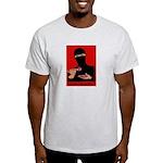Killing You Softly Light T-Shirt