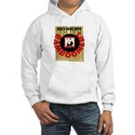 Bamboomers Hooded Sweatshirt