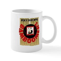 Bamboomers Mug