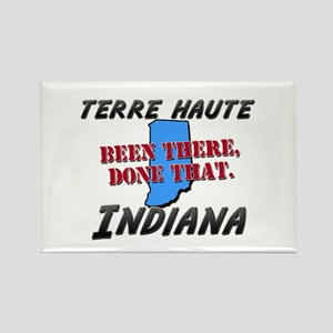 terre haute indiana - been there, done that Rectan