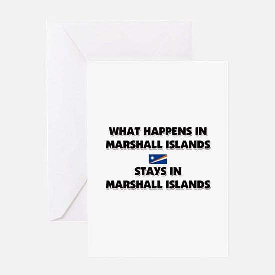 What Happens In MARSHALL ISLANDS Stays There Greet