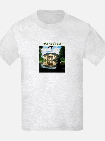 Rottneros Park T-Shirt