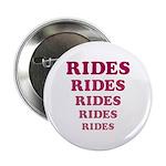 Amusement Park 'Rides' Rider 2.25