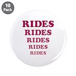 Amusement Park 'Rides' Rider 3.5