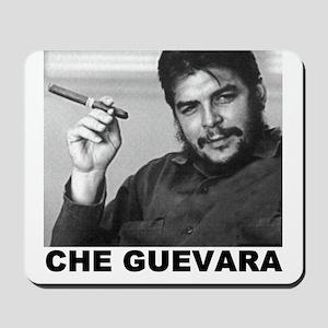 CHE GUEVARA Mousepad