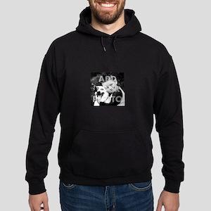 Add Your Photo Apparel Sweatshirt