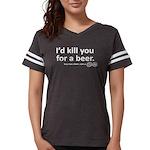 Kill T-Shirt