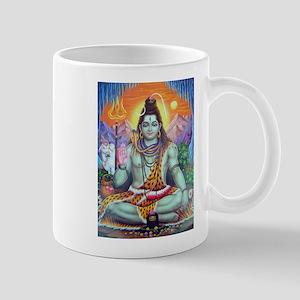 Shiv Ji Mug