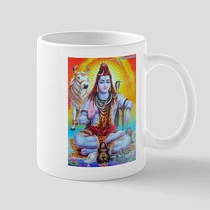 Shiva ji Mug