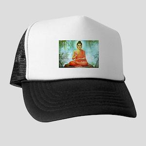 b40a77bc553 Budda Hats - CafePress